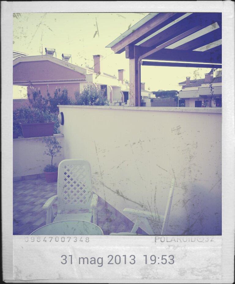 CameraZOOM-20130531195344757